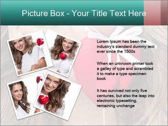 0000062776 PowerPoint Template - Slide 23