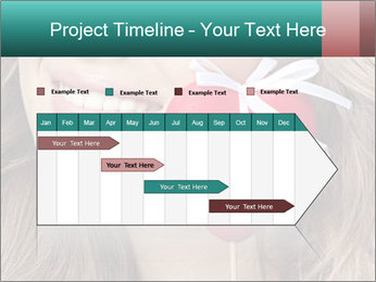 0000062776 PowerPoint Template - Slide 25