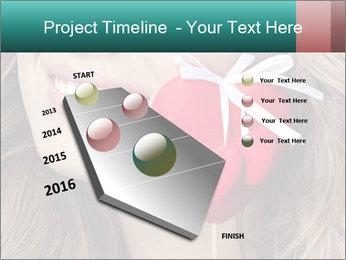 0000062776 PowerPoint Template - Slide 26