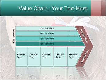 0000062776 PowerPoint Template - Slide 27