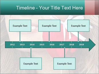 0000062776 PowerPoint Template - Slide 28