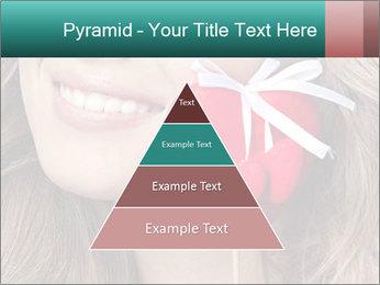 0000062776 PowerPoint Template - Slide 30