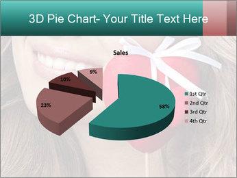 0000062776 PowerPoint Template - Slide 35