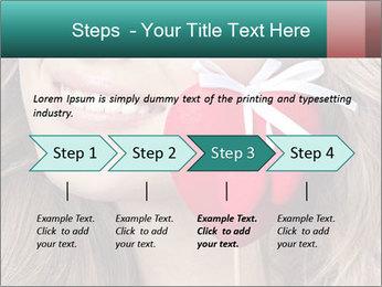 0000062776 PowerPoint Template - Slide 4