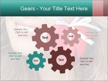 0000062776 PowerPoint Template - Slide 47