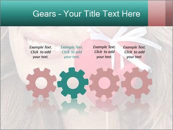 0000062776 PowerPoint Template - Slide 48
