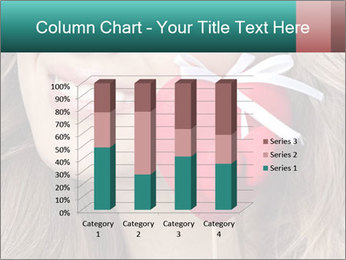 0000062776 PowerPoint Template - Slide 50