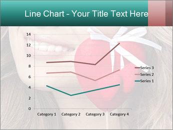 0000062776 PowerPoint Template - Slide 54