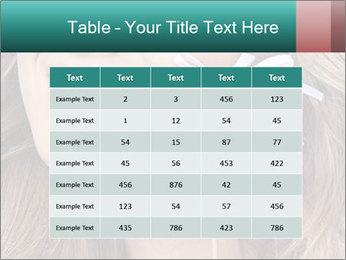 0000062776 PowerPoint Template - Slide 55