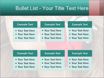 0000062776 PowerPoint Template - Slide 56