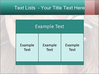 0000062776 PowerPoint Template - Slide 59