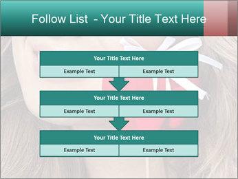 0000062776 PowerPoint Template - Slide 60