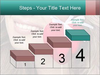 0000062776 PowerPoint Template - Slide 64