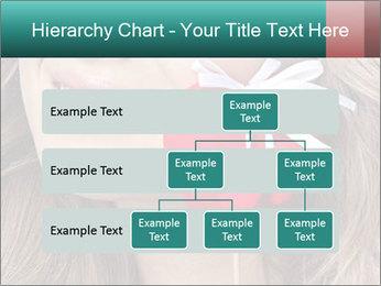 0000062776 PowerPoint Template - Slide 67