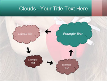 0000062776 PowerPoint Template - Slide 72