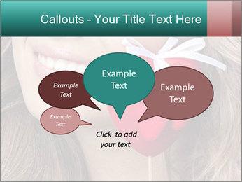 0000062776 PowerPoint Template - Slide 73