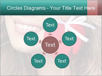 0000062776 PowerPoint Template - Slide 78