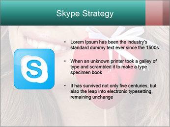 0000062776 PowerPoint Template - Slide 8