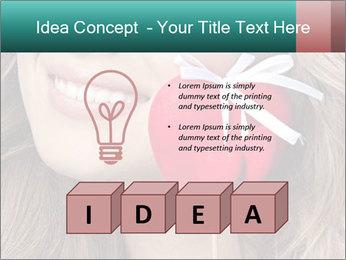 0000062776 PowerPoint Template - Slide 80