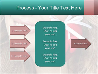 0000062776 PowerPoint Template - Slide 85