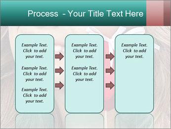 0000062776 PowerPoint Template - Slide 86