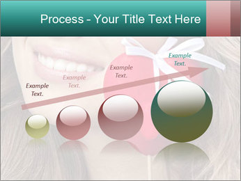 0000062776 PowerPoint Template - Slide 87