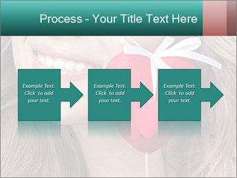 0000062776 PowerPoint Template - Slide 88
