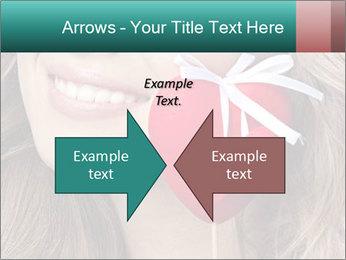 0000062776 PowerPoint Template - Slide 90