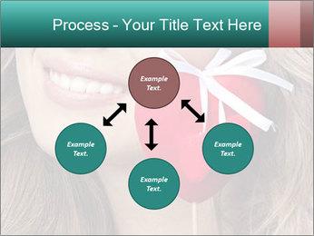 0000062776 PowerPoint Template - Slide 91