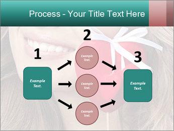 0000062776 PowerPoint Template - Slide 92