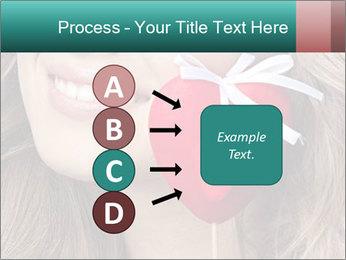 0000062776 PowerPoint Template - Slide 94