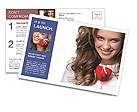 0000062777 Postcard Templates