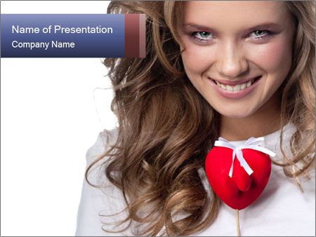0000062777 PowerPoint Templates