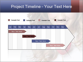 0000062777 PowerPoint Templates - Slide 25