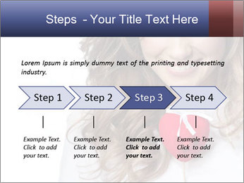 0000062777 PowerPoint Templates - Slide 4