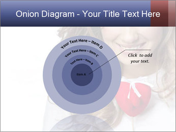 0000062777 PowerPoint Templates - Slide 61