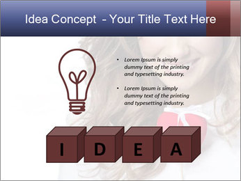 0000062777 PowerPoint Templates - Slide 80