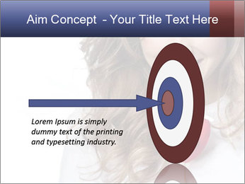 0000062777 PowerPoint Templates - Slide 83