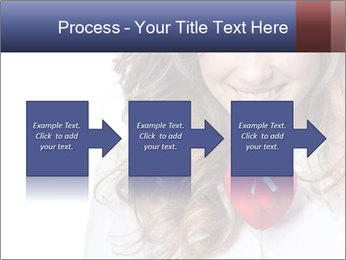 0000062777 PowerPoint Templates - Slide 88