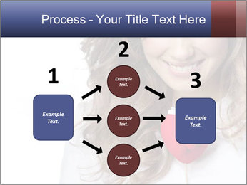 0000062777 PowerPoint Templates - Slide 92