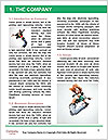 0000062778 Word Templates - Page 3