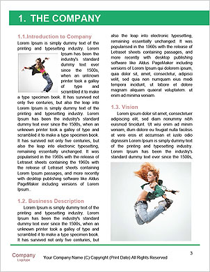 0000062778 Word Template - Page 3