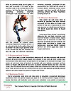 0000062778 Word Templates - Page 4