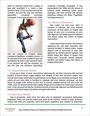 0000062778 Word Template - Page 4