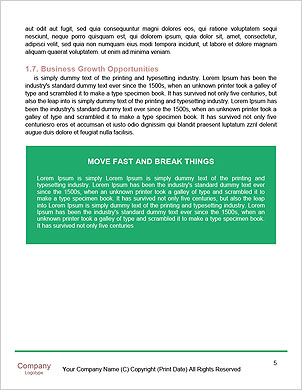 0000062778 Word Template - Page 5