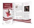 0000062779 Brochure Templates