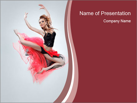 0000062779 PowerPoint Template