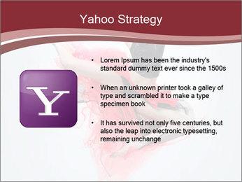 0000062779 PowerPoint Template - Slide 11