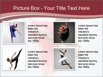 0000062779 PowerPoint Templates - Slide 14