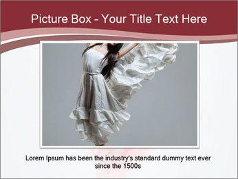 0000062779 PowerPoint Template - Slide 16